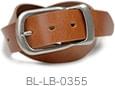 BL-LB-0355