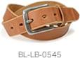 BL-LB-0545