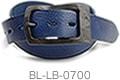 BL-LB-0700