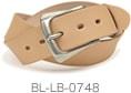BL-LB-0748