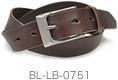 BL-LB-0751