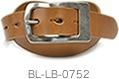 BL-LB-0752