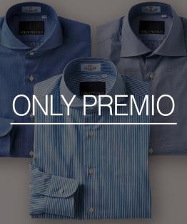 ONLY PREMIO