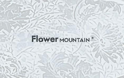 https://gigaplus.makeshop.jp/ONME006367/fm_wht_logo3.jpg