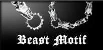 Beast Motif