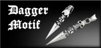 Dagger Motif