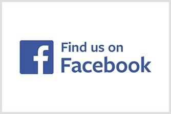 オクトンFacebookページ