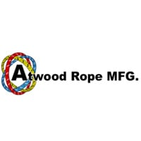 ATWOOD ROPEの商品一覧ページへ