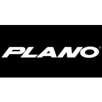 PLANOの商品一覧ページへ