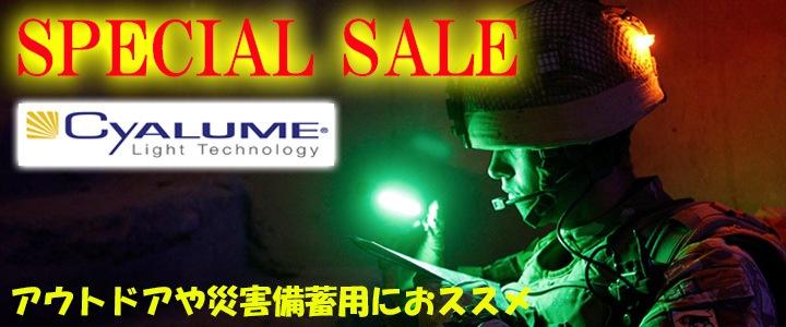 各種サイリュームがSALE価格で販売中