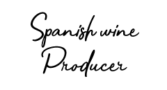 Spanish wine Producer