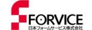 日本フォームサービスロゴ