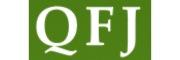 QFJロゴ