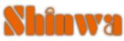進和化学工業ロゴ