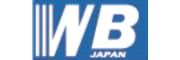 WBジャパンロゴ