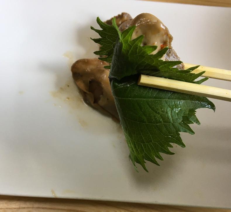 気仙沼唐桑産牡蠣通販は東北うまいもの市場にお任せ下さい。