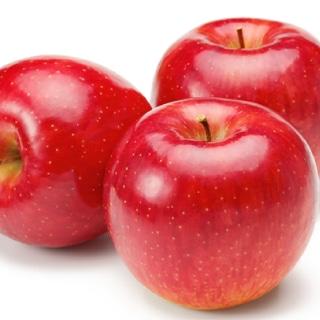 糖質制限 りんごジャム
