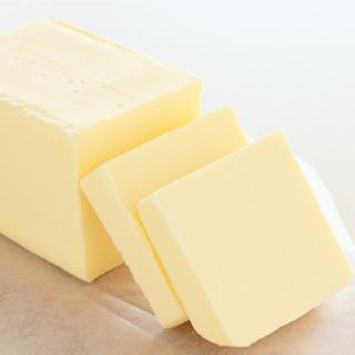 糖質制限 りんごバター