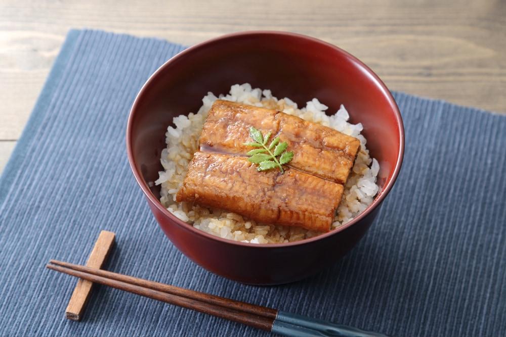 「うるち米」を使っているので、いつものご飯と同じように召し上がっていただけます。