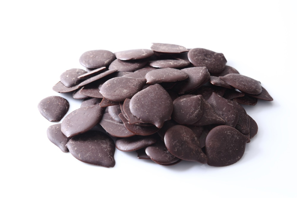 モリドル 糖質制限 チョコレート・袋入り