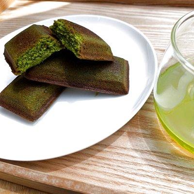 鹿児島県産ゆたかみどり新茶
