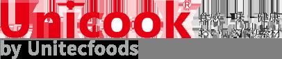 食品素材の販売・購入/Unicook (ユニクック)