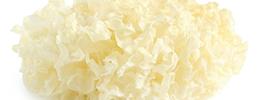 白キクラゲ抽出物の購入
