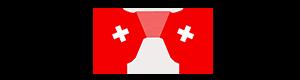 スイス国認定ヘンプ種