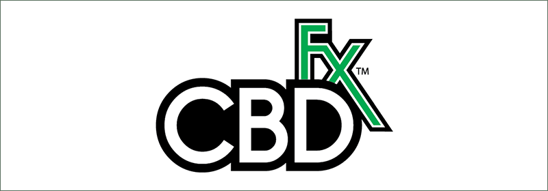 CBDfx