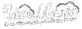 vapemaniaロゴ