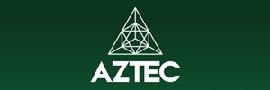 AZTEC CBDリキッド