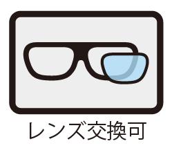 レンズ交換可