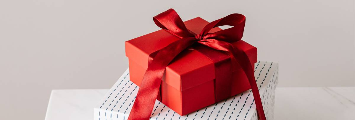 gift--mainimg