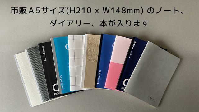 https://hayabusa.io/makuake/upload/project/16008/detail_16008_16165032755035.jpg?width=640&quality=95&format=jpg&ttl=31536000&force
