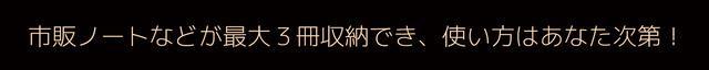 https://hayabusa.io/makuake/upload/project/16008/detail_16008_16151684439998.jpg?width=640&quality=95&format=jpg&ttl=31536000&force
