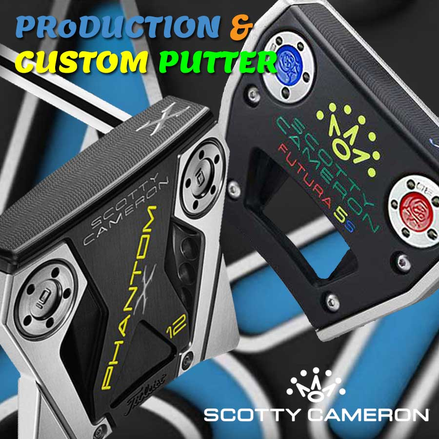 PRODUCTION&CUSTOM