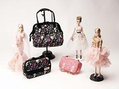 BBシリーズ<Like Barbie(ライク・バービー)>