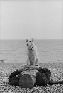 ハービー山口「Short nap」 1979 Brignton