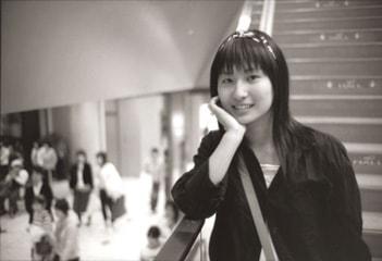 ハービー山口「大阪」 2006