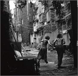 「 Tomorrow 」 1996