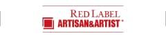 RED LABEL レッドレーベル