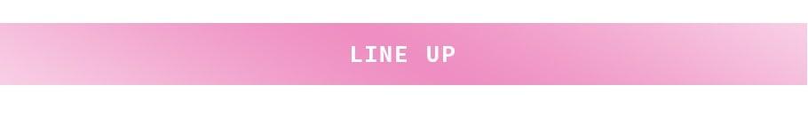 Title:LINE UP