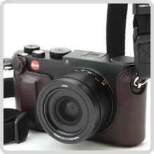 カメラアイテム