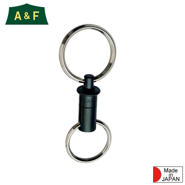 エイアンドエフ キーリリース | A&F | A&F COUNTRY