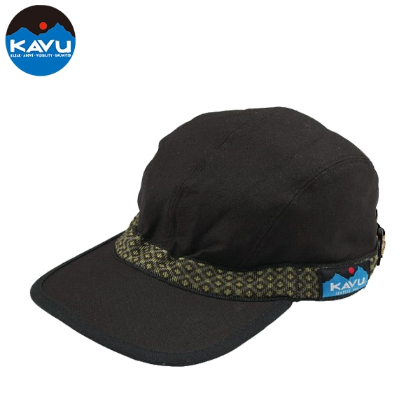 https://www.aandfstore.com/shopdetail/000000001677/100058ha/page1/recommend/