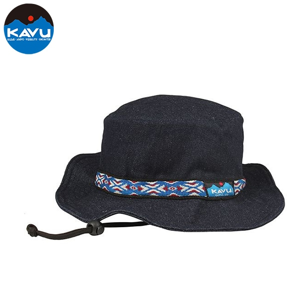 https://www.aandfstore.com/shopdetail/000000007009/100058ha/page1/recommend/