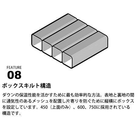 SABBATICAL オーロラ450DX
