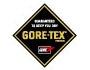 GORE-TEX®(ゴアテックス®)