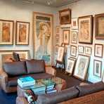 mucha collection