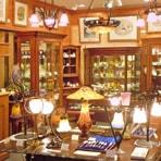 antique galerie